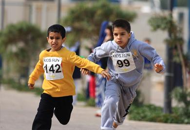 Company ali abdulwahab al mutawa commercial company diet care and